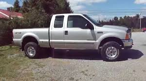 1999 Ford F250 7.3 Diesel 4x4 Truck For Sale - Walk Around Tour ... Norcal Motor Company Used Diesel Trucks Auburn Sacramento Preowned 2017 Ford F150 Xlt Truck In Calgary 35143 House Of 2018 King Ranch 4x4 For Sale In Perry Ok Jfd84874 4x4 For Ewald Center Which Is The Bestselling Pickup Uk Professional Pickup Finchers Texas Best Auto Sales Lifted Houston 1970 F100 Short Bed Survivor Youtube Latest 2000 Ford F 350 Crewcab 1976 44 Limited Pauls Valley Photos Classic Click On Pic Below To See Vehicle Larger