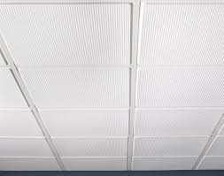Styrofoam Ceiling Panels Home Depot by Ceiling Oxford Ceiling Tile White Amazing Ceiling Tiles Oxford