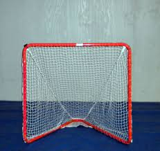 Goals : BACKYARD GOAL 6x6 Folding Backyard Lacrosse Goal With Net Ezgoal Pro W Throwback Dicks Sporting Goods Cage Mini V4 Fundraiser By Amanda Powers Lindquist Girls Startup In Best Reviews Of 2017 At Topproductscom Pvc Kids Soccer Youth And Stuff Amazoncom Brine Collegiate 5piece3inch Flat Champion Sports Gear Target Sheet 6ft X 7 Hole Suppliers Manufacturers Rage Brave Shot Blocker Proguard