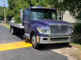 International TERRASTAR Trucks For Sale Dump Truck Trucks For Sale In Oregon Peterbilt 379 Cmialucktradercom Sg Wilson Selling And Trailers With Services That Include Intertional 4300 Commercial Water On 4700 Farm Grain New Used For Buy Quality Service Equipment Freightliner Fld120