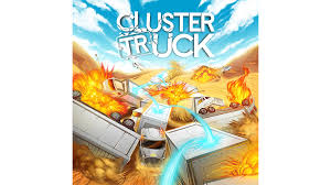 ClusterTruck Game | PS4 - PlayStation Memphis Tn Birthday Party Missippi Video Game Truck Trailer By Driving Games Best Simulator For Pc Euro 2 Hindi Android Fire 3d Gameplay Youtube Scania Simulation Per Mac In Game Video Rover Mobile Ps4vr Totally Rad Laser Tag Parties Water Splatoon Food Ticket Locations Xp Bonus Guide Monster Extreme Racing Videos Kids Gametruck Middlebury Trucks