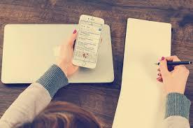 bureau entrepreneur bureau notes bloc photo gratuite sur pixabay