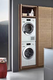 Ikea Küchenschrank Für Waschmaschine Waschmaschine In Der Küche Wie Gehen Küchenhersteller