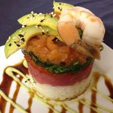 ier cuisine r ine dashi home christiansted menu prices restaurant reviews