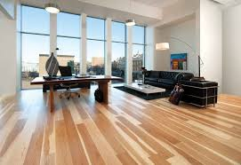 Awesome Professional Flooring Supply