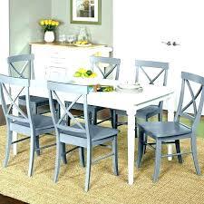 Walmart Dining Chair Cushions Room Chairs Kitchen