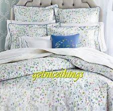 Yves Delorme Bedding by Yves Delorme Floral Duvet Covers U0026 Bedding Sets Ebay