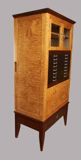 Cigar Cabinet Humidor Uk by 22 Best Arlin U0027s Exotic Wood Humidors Images On Pinterest Exotic