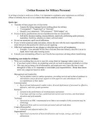 Military-Resume | Center For Career Development Military Experience On Resume Inventions Of Spring Police Elegant Ficer Unique Sample To Civilian 11 Military Civilian Cover Letter Examples Auterive31com Army Resume Hudsonhsme Collection Veteran Template Veteranesume Builder To Awesome Examples Mplates 2019 Free Download Resumeio Human Rources Transition Category 37 Lechebzavedeniacom 7 Amazing Government Livecareer