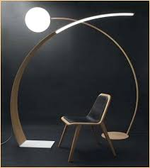 Modern Floor Lamps Overstock modern floor lamps overstock and with lamp tiffany style jeweled new