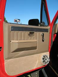 Custom Door Panel   Door Panels   Pinterest   Car Audio And Cars 1963 Chevrolet Ck C10 Pro Street Truck Door Panel Photos Gtcarlotcom News Interior Panels Architecture Modern Idea Custom Dodge Ram Speakers Dash Cover For 1998 Pickup Ricks Upholstery Cctp130504o1956chevrolettruckcustomdoorpanels Hot Rod Network Perfection These Door Panels Came Out Great Tre5customs Square 1955 Ford F100 Custom Yahoo Search Results Upholstery And Auto Restoration New Pics Ford Enthusiasts Forums Cheap Easy Custom Door Panel Build Building The Speaker Pod