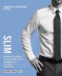tommy hilfiger men u0027s non iron slim fit solid spread collar dress