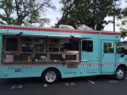 Foodtrucksf Hashtag On Twitter Mini Yums Veggie Truckin Tacos De Los Altos Street Food Virgoblue Catering Spark Social Sf Hiyaaa Grilled Cheese Bandits Food Trucks Hiyaaa The Gay Gastronaut Ebbetts Good To Go Home Facebook Hash Tags Deskgram Dum Indian Soul Off The Grid Stanford Daily