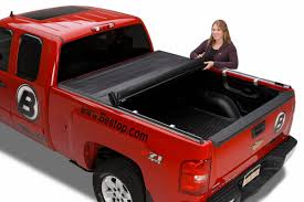 Bestop EZ Roll Tonneau Cover For 04-07 Chevrolet Silverado/GMC ... Kayaks On Heavyduty Truck Bed Cover Gmc Sierra Flickr 2017 Sierra 1500 Magnum Gear Undcover Ultra Flex Lids And Pickup Tonneau Covers Soft Trifold Bed Covers Tonneau Rough Country Stepside Cover Options Performancetrucksnet Forums 42018 Hard Folding Bakflip G2 226121 Hidden Snap For Chevy Silverado Extang Revolution A Canyon Youtube Ford Super Duty Gets Are Caps Medium 8 19992006 Retraxpro Mx