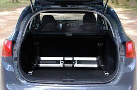 volume coffre mazda 6 essai kia cee d sw 1 6 crdi 110 ch 2012 test auto turbo fr