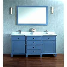 Bathroom: Teal Bathroom Decor Luxury Tremendous Bathrooms Pe S5h ... 15 Inspiring Bathroom Design Ideas With Ikea Fixer Upper Ikea Firstrate Mirror Vanity Cabinets Wall Kids Home Tour Episode 303 Youtube Super Tiny Small By 5000m Bathroom Finest Photo Gallery Best House Sink Marvelous And Cabinet Height Genius Hacks To Turn Your Into A Palace Huffpost Life Stunning Hemnes White Roomset S Uae Blog Fniture