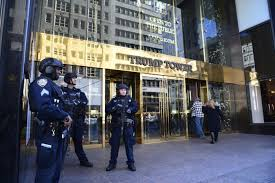 Truck Driver Blows Through Police Checkpoint At Trump Tower, Hurls ... Question Why Do Some Garbagemen Block The Streets Idiot Truck Drivers Another Truck Driver Carrying Toxic Acid Blindly Following His Stupid Drove Right Over The Nazca Lines Bad Drivers Us To Mandate Elogs News A Trucker Explains Your Worst Highway Driving Habits Comparo 2014 Ram 1500 Vs 2013 Ford F150 Review Wildsau What Wish Other Knew Diversified Transfer Dumb Driver Or Stupid Hror Moment Lorry Crushes Bangshiftcom Factory Wars Are Rookie
