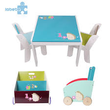 Wooden Activity Table Chair Set, Blue Hedgehog Toddler Table For 1-5 ... Disney Cars Hometown Heroes Erasable Activity Table Set With Markers Shop Costway Letter Kids Tablechairs Play Toddler Child Toy Folding And Chairs Fabulous Chair And 2 White Home George Delta Children Aqua Windsor 2chair 531300347 The Labe Wooden Orange Owl For Amazoncom Honey Joy Fniture Preschool Marceladickcom Nantucket Baby Toddlers Team 95 Bird Printed