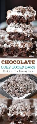 Best 25+ Rice Crispy Bars Ideas On Pinterest | Rice Crispy Cereal ... Buy Gluten Free Vegan Chocolate Online Free2b Foods Amazoncom Cadbury Dairy Milk Egg N Spoon Double 4 Hershey Candy Bar Variety Pack Rsheys Superfood Nut Granola Bars Recipe Ambitious Kitchen Tumblr_line_owa6nawu1j1r77ofs_1280jpg Top 10 Best Survival Surviveuk 100 Photos All About Home Design Jmhafencom Selling Brands In The World Youtube Things Foodee A Deecoded Life Broken Nuts Isolated On Stock Photo 6640027 25 Bar Brands Ideas On Pinterest
