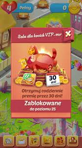 Coin Dozer Halloween Hack by 34 Best F2p Mobile Games Starter Packs U0026offers Images On Pinterest