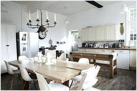 Rustic Design Modern Interior Style Definition