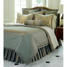 Eastern Accents Bedding Best Bed 2017