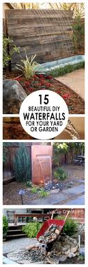 75 Best 'Wowing!' Water Features Images On Pinterest | Water ... Backyard Creations Patio Fniture Itructions Home Outdoor Designs Inc Lees Screen Service Saint Johns Fl 32259 Ypcom 16 Best Bbq Ideas Images On Pinterest Bbq Landscape Design Contractors Bedford Poughkeepsie Ny Land Of 394 Farm Garden Greenhouses 310 Kitchenbbq Area Terraces Townhouse Backyard With Stamped Concrete Patio And Simple Top 10 Best Miami Lighting Companies Angies List Enclosures Jacksonville Gallery