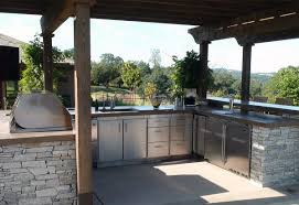 100 Photo Of Home Design Outdoor Kitchen Ideas And S For Top Best