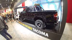 Back To The Future Toyota Tacoma Truck At SEMA 2015 - YouTube Back To The Future 1986 Toyota Pickup 4x4 Toyotaclassiccars Future Truck Page 3 Yotatech Forums This Pickup Truck Has A Very Ii Vibe All It Shows Off Marty Mcflys Dream Concept Gearopen Michael J Foxs Ride Jewel And Mercedesbenz Trucks On Twitter With First 2016 Tacoma Travels 1985 Motor These Are The Absurdly Great Cars Of To Trilogy Texas Coop Power Should Package Be Rough Rider Ljn Rare 1981 Promo Nonworking Is There Ram 1500 Hellcat Planned For