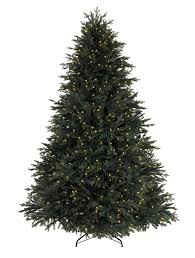 Troubleshooting Christmas Tree Lights Pre Lit by Norway Spruce By Vermont Signature Balsam Hill
