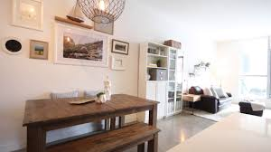 100 Toronto Loft Listings 510 King Street East 225 Condo For Sale Ashley Lo Real Estate Broker