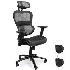 Ergonomic Mesh Office Chair, High Back Computer Task Chairs With Adjustable  Headrest Backrest, 3D Flip-up Arms Swivel Executive Chairs, Best Desk ... New Video Shows School Cop Scot Peterson Hiding As Gunman Scottish Police Federation Meols Cop High School Home Festival Stock Photos Images Trigger Over And Out 11alivecom Modern Contemporary Fniture Designs Online Blu Dot My 2019 English Classroom Tour Doc Los Gatos Resigns Amid Outcry Over Previous Sjsu Firing Jury To Cide Fate Of Former Pullman Police Officer Accused Lapd Launches Paid Traing Program For High Grads Wkforce Almost One In Five Suffer With A Form Ptsd Details About Essentials Executive Chair Back Office Computer Ess3081brn