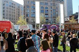 China | City Prowls With Invisible Potbelly Food Trucks Boston Best Image Truck Kusaboshicom Pizza Local Directory Bibim Box Roaming Hunger Boston Food Trucks Archives Page 2 Of 5 Blog Veganfriendly In Ma Vegan World Trekker Greenway Spring Festival 2016 Homock At Port At Maritime Park Youtube Mayor Menino Uerstands Bostonians Want More Radio