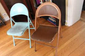 Stakmore Folding Chair Vintage by Yellowstone Camper There U0027s No Place Like Homemade
