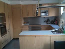 küchen gebraucht kaufen ebay kleinanzeigen küche küche