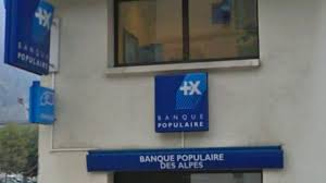 banque populaire loire et lyonnais siege social les trois banques populaires d auvergne rhône alpes planchent sur