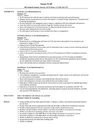 Tax Professional Resume Samples   Velvet Jobs Resume Fabulous Writing Professional Samples Splendi Best Cv Templates Freeload Image Area Sales Manager Cover Letter Najmlaemah Manager Resume Examples By Real People Security Guard 10 Professional Skills Examples View Of Rumes By Industry Experience Level How To Professionalsume Template Uniform Brown Modern For Word 13 Page Cover Velvet Jobs Your 2019 Job Application Cv Format Doc Free Download