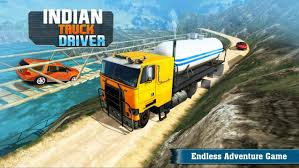 Indian Truck Driver Cargo 2018 For Android - APK Download