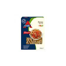 cuisine pasta cuisine penne pasta