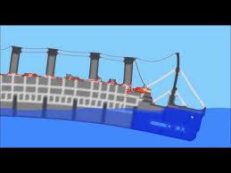 Ship Sinking Simulator Download Dropbox by 28 Sinking Ship Simulator Download Windows 8 Download 3d
