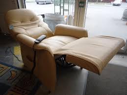 cuisine a 3000 euros cuisine a 3000 euros 12 fauteuil relax everstyl discount fauteuil