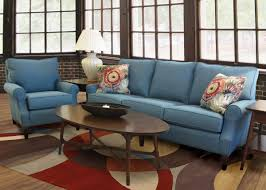 crypton sofa cover crypton sofa living room eclectic with cottage