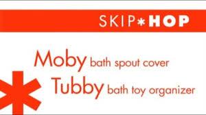 Bath Spout Cover Canada by Whale Faucet Cover Target Best Faucets Decoration
