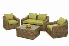 Modway Waverunner Sofa Set by Green Sofa Set Luxury Furniture Living Room Stores Sets Dining