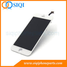 OEM For iPhone 6 Screen Parts for iPhone 6 Screen Replacement