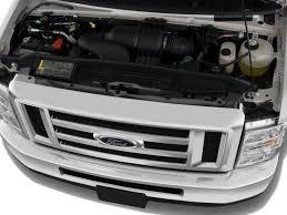 100 Used Dodge Diesel Trucks Truck Pickup For Sale Truck And Van