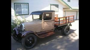 100 Craigslist In Reading Pa Car And Trucks Pickup Pickup