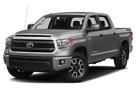 New And Used Toyota Tundra In Scottsdale, AZ Priced $3,000 | Auto.com Arizona Food Trucks Expected To Benefit From New Law Abc15 Used 2006 Gmc Sierra 2500hd Longbed 4x2 In Phoenix Vin The Best Oneway Truck Rentals For Your Next Move Movingcom Lifted Trucks Az Truckmax 2013 Ford F150 2wd Reg Cab 145 Xl At Sullivan Motor Company 101 Auto Outlet New Cars Sales Service Truckmax Hash Tags Deskgram And Toyota Tundra Scottsdale Priced 3000 Autocom Ford Taurus Shos Sale 2019 Isuzu Nrr Miami Fl 122555293 Cmialucktradercom Chevrolet Ck Wikipedia