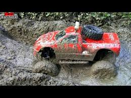 Monster Trucks   Tammy's - Crawlers & Mudders!   Pinterest   Monster ... Rc Adventures Muddy Micro 4x4 Trucks Get Down Dirty In Bog Of Monster Truck On The Radio Control Youtube Cars Archives Page 14 Of 18 Muscle Zone Killerbody Rubik Parts And Accsories Rc Trailfinder 2 Chevy Truck Gooseneck Trailer Video Dailymotion How Many Remote Control Cars Does It Take To Pull A Fullsized Hilux Top 10 Most Awesome Looking Off Road Cars And Trucks Videos Remote Toy For Kids Toys Unboxing Amazoncom Beast Slayer Turbo Removable Body The Bigfoot Videos Original Downshift Episode 2018 Review