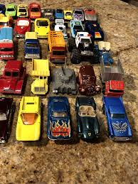VINTAGE LESNEY MATCHBOX Hot Wheels Cars & Trucks Lot Of 50! - EUR 12 ... Chevrolet Other Pickups Lcf Motor Car And Cars Yoap Auction Real Estate Llc 50 Collector Trucks Cheap Korea Find Deals On Line At Alibacom Used For Sale Seymour In 47274 Denver In Co Family Filemolly Pitcher Service Area 1 Mile Trucksjpg Upcoming India Soon Over 25 New Coming Cars Trucks Reusable Stickers Toys 2 Learn Concours Of America Twitter Welcome Back Partner Pyoyangs Once Sleepy Roads Now Filling With Cars The Japan Times Highquality Stickers Stickers Www
